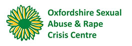 Oxford Rape Crisis logo